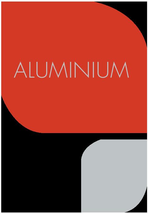 GO-TO aluminium windows and Aluminium doors Manufacturer