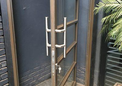 pic54-aluminium-gallery