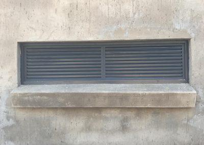 pic65-aluminium-gallery
