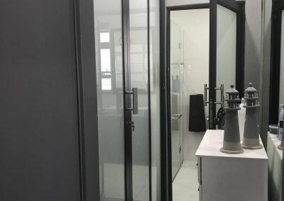 pic75-aluminium-gallery