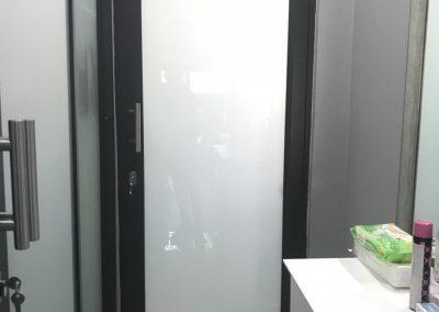 pic76-aluminium-gallery-1