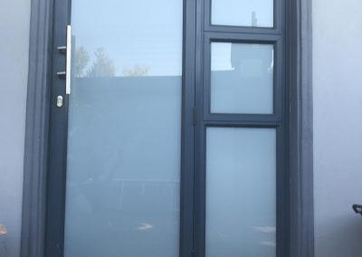 pic79-aluminium-gallery