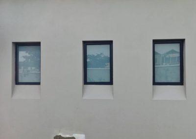 pic91-aluminium-gallery-1