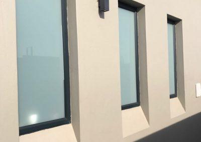 pic96-aluminium-gallery-1