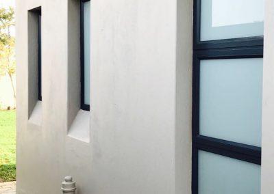 pic97-aluminium-gallery