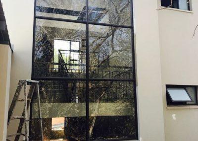 picAB-aluminium-gallery