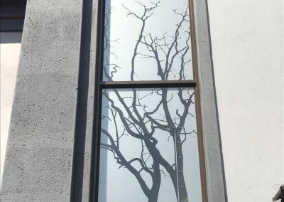 picAO-aluminium-gallery