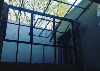 picB-steel-gallery