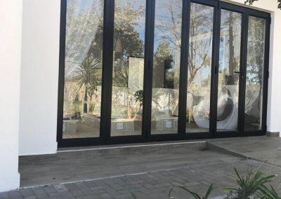 picH-aluminium-gallery