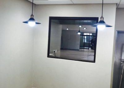 picP-aluminium-gallery