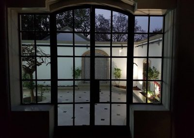 picP-steel-gallery