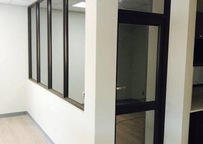 picT-aluminium-gallery
