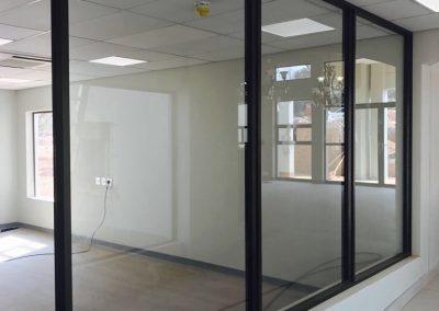 picU-aluminium-gallery