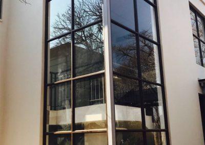 picY-aluminium-gallery